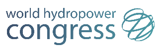 World Hydropower Congress
